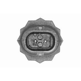 Sensor Kühlmitteltemperatur V20-72-0544 VEMO