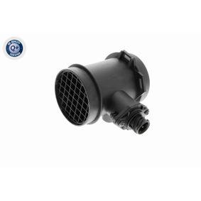 VEMO Motorelektrik V20-72-5147