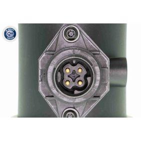 Motorelektrik V20-72-5147 VEMO