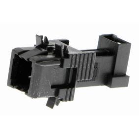 VEMO Bremspedalschalter V20-73-0127