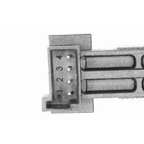 Bremsschalter V20-73-0127 VEMO