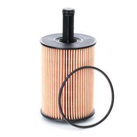 MEYLE 100 115 0000 Oil Filter OEM - 071115562C AUDI, BEDFORD, HONDA, MITSUBISHI, SEAT, SKODA, VW, VAG, FIAT / LANCIA, VAICO cheaply