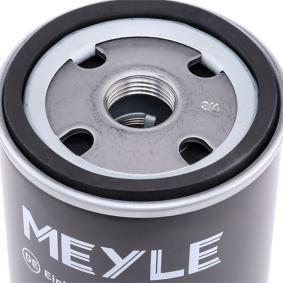 MEYLE 100 115 0001