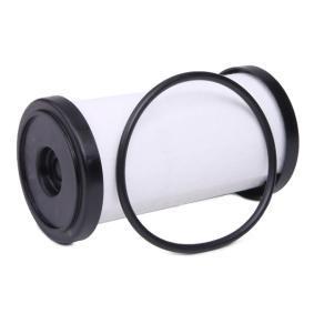 Комплект хидравличен филтър, автоматична предавателна кутия 100 136 0003 MEYLE