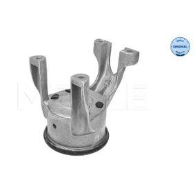 MEYLE Lagerung, Motor 7E0199849B für VW bestellen