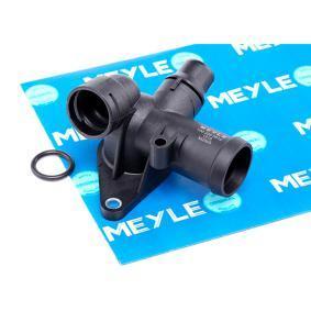 MEYLE 100 226 0012 Online-Shop