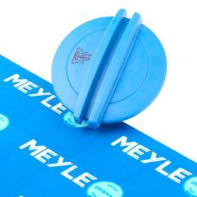 CRAFTER 30-50 Kasten (2E_) MEYLE Deckel Kühlmittelbehälter 100 238 0002