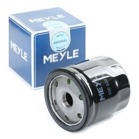 Ibiza IV ST (6J8, 6P8) MEYLE Pro kit bajar suspensión resortes 100 322 0021