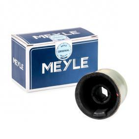 MEYLE 100 610 0043 Online-Shop