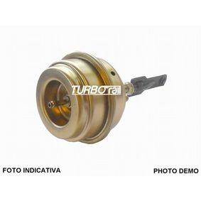 Ladedruckregler 100-00319-700 TURBORAIL