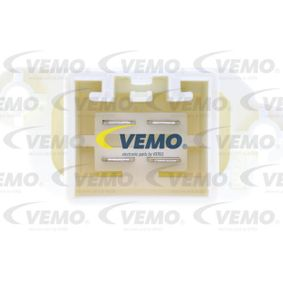 VEMO Regler, Innenraumgebläse 2S6H18B647AC für FORD bestellen