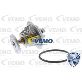 Thermostat, Kühlmittel VEMO Art.No - V25-99-1709 kaufen