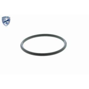 VEMO V25-99-1709 bestellen