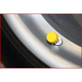 KS TOOLS Tyre Valve Cap 100.1185 on offer
