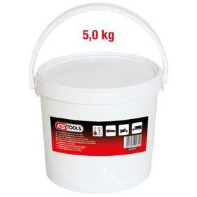 Поръчайте 100.4010 Монтажна паста за гуми от KS TOOLS