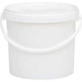 KS TOOLS Монтажна паста за гуми (100.4010) на ниска цена