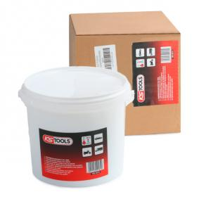 Reifenmontagepaste (100.4010) von KS TOOLS kaufen