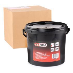 Поръчайте 100.4015 Монтажна паста за гуми от KS TOOLS