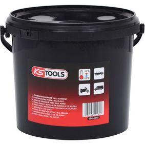 KS TOOLS Монтажна паста за гуми (100.4015) на ниска цена