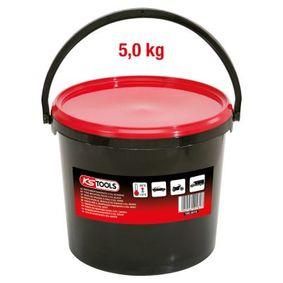 KS TOOLS Reifenmontagepaste 100.4015 Online Shop