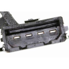 VEMO Wischermotor 6Q6955711B für VW, AUDI, SKODA, SEAT bestellen