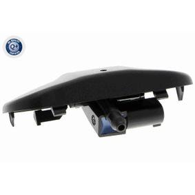 Дюза за вода за стъкломиене VEMO (V10-08-0319) за VW GOLF Цени