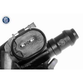Дюза за вода за стъкломиене (V10-08-0319) производител VEMO за VW Golf V Хечбек (1K1) година на производство на автомобила 10.2003, 105 K.C. Онлайн магазин