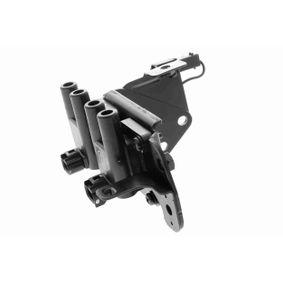 VEMO Unidad de bobina de encendido V53-70-0004