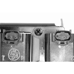 Bobina de encendido V53-70-0004 VEMO