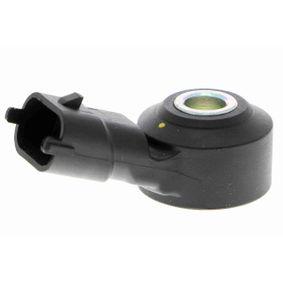 VEMO Детонационен датчик V40-72-0436