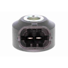 Knock sensor V40-72-0436 VEMO