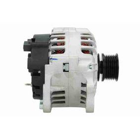 VEMO V10-13-41920 Tienda online