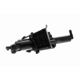 VEMO Zündspule 224488H311 für NISSAN, INFINITI bestellen