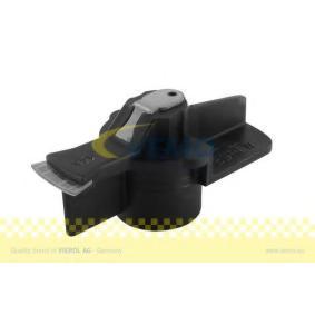 VEMO Ράουλο διανομέα V38-70-0024