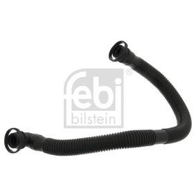 Kurbelgehäuseentlüftung FEBI BILSTEIN (100659) für VW CRAFTER Preise