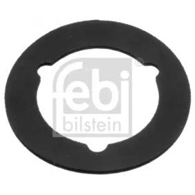 Уплътнение, капачка на отвора за пълнене на масло 100690 FEBI BILSTEIN