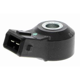 VEMO Knackningssensor V95-72-0029