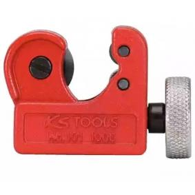 KS TOOLS Corta-tubos 101.1000 loja online