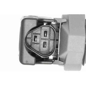 VEMO V20-70-0020 bestellen