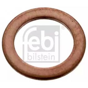 Klimakompressor 101176 FEBI BILSTEIN