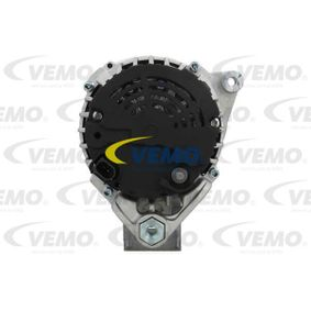 VEMO V10-13-44330 bestellen
