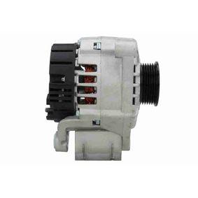 VEMO V10-13-44330 Online-Shop