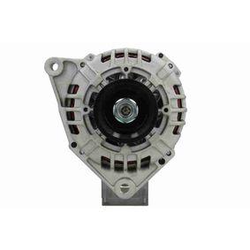VEMO V10-13-44330 günstig