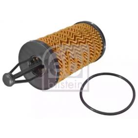 FEBI BILSTEIN Spark plug 101327