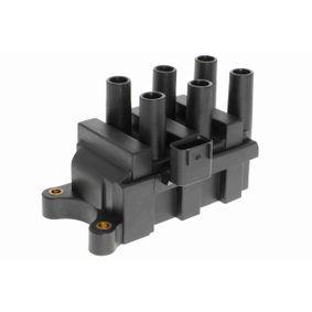 VEMO Unidad de bobina de encendido V25-70-0017