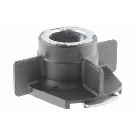 VEMO Ράουλο διανομέα V25-70-0034
