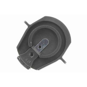 Ράουλο διανομέα V25-70-0034 VEMO