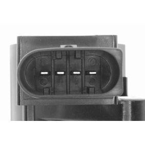 VEMO Zündspule A0001501980 für MERCEDES-BENZ, SMART, MAYBACH, STEYR bestellen