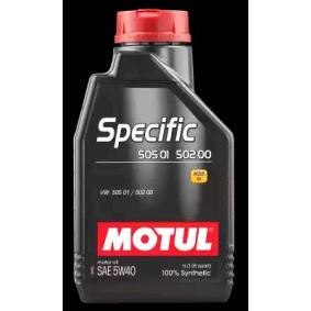 Автомобилни масла 101573