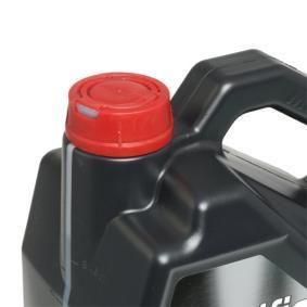 MOTUL Art. Nr.: 101575 Motor oil AUTOBIANCHI